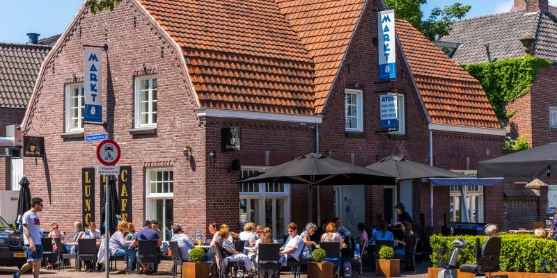 bramvanoosterhout.nl (7)