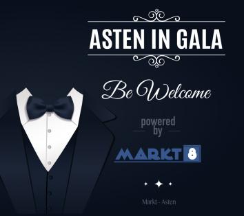 gala-website-achtergrond