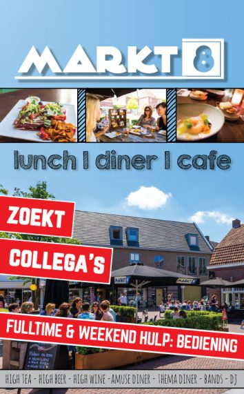 advertentie-zoekt-collegas-bediening