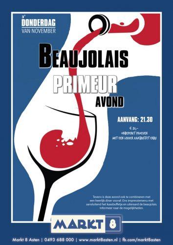 11.-Beaujolais-primeur-avond